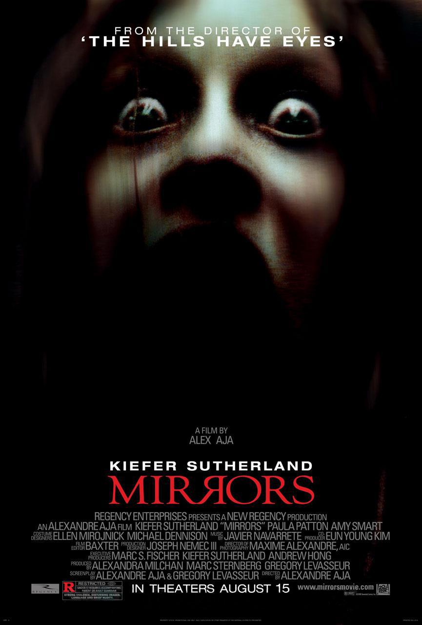 mirrorscover011.jpg
