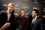 "FOX Presents ""Touch"" Global Press Tour - Madrid"
