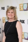 Executive Producer Carol Barbee