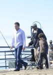Kiefer+Sutherland+Kiefer+Sutherland+Set+Touch+6ECjlUqDfVHl