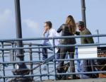 Kiefer+Sutherland+Kiefer+Sutherland+Set+Touch+EH9IUvB5HK3l