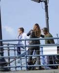 Kiefer+Sutherland+Kiefer+Sutherland+Set+Touch+HTR4UcWUaQrl
