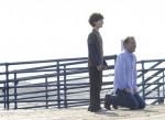 Kiefer+Sutherland+Kiefer+Sutherland+Set+Touch+KbcGGo-tndil