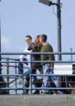 Kiefer+Sutherland+Kiefer+Sutherland+Set+Touch+Kn8LANN8A10l