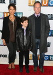 Kiefer+Sutherland+Special+Screening+Fox+Touch+4cJkbGWZpV9l