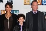 Kiefer+Sutherland+Special+Screening+Fox+Touch+fjDsL4t6K3vl