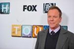 Kiefer+Sutherland+Special+Screening+Fox+Touch+jaus3WOwZGyl