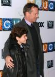 Kiefer+Sutherland+Special+Screening+Fox+Touch+kjhokdA5hnwl