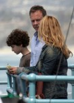 Kiefer+Sutherland+Touch+Takes+Over+Pier+Gj9RfM7m7-7l