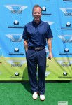 The Screen Actors Guild Foundation's 3rd Annual LA Golf Classic - Red Carpet