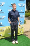 The 3rd Annual Screen Actors Guild Foundation L.A. Golf Classic