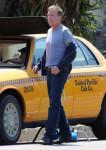 Kiefer+Sutherland+Kiefer+Sutherland+Films+g121WmqbnMax
