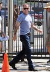 Kiefer+Sutherland+Kiefer+Sutherland+Films+iOyB2MFl2ecx