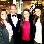 casual with kiefer sutherland The Charles Hotel @Jilshim