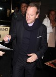 Kiefer+Sutherland+Celebs+Stop+Today+Show+7YGas-LoP-tx