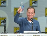 Kiefer+Sutherland+24+Live+Another+Day+Panel+-yc3GP-QJBTx
