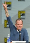 Kiefer+Sutherland+24+Live+Another+Day+Panel+0_ibpbG3s7ex