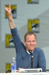 Kiefer+Sutherland+24+Live+Another+Day+Panel+2Kk-90cqodqx