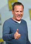 Kiefer+Sutherland+24+Live+Another+Day+Panel+9wJnzeLMhk2x