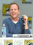 Kiefer+Sutherland+24+Live+Another+Day+Panel+L67BtixRgGax