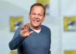 Kiefer+Sutherland+24+Live+Another+Day+Panel+lNM-Fr74pJWx