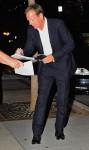 Kiefer+Sutherland+Kiefer+Sutherland+Out+Dinner+dZWd-g90wrvx