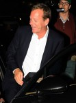 Kiefer+Sutherland+Kiefer+Sutherland+Out+Dinner+GllFf5Q5meOx