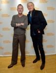 Kiefer+Sutherland+2014+Hamptons+International+-2mwwnPZfe3x