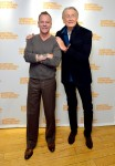 Kiefer+Sutherland+2014+Hamptons+International+FmWswUYIIGUx