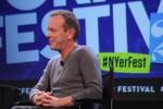 Kiefer+Sutherland+New+Yorker+Festival+2014+cimwRVNW09Rx
