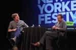 Kiefer+Sutherland+New+Yorker+Festival+2014+g1OThp7yKoFx
