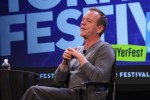 Kiefer+Sutherland+New+Yorker+Festival+2014+JnhuashczwMx