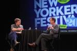 Kiefer+Sutherland+New+Yorker+Festival+2014+lYcEDiirKXgx