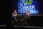 Kiefer+Sutherland+New+Yorker+Festival+2014+o6vNhkC1tusx