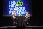 Kiefer+Sutherland+New+Yorker+Festival+2014+QAK8IyRRNUKx