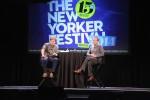 Kiefer+Sutherland+New+Yorker+Festival+2014+Xn3kZluQZ33x