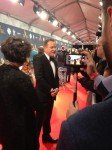 Kiefer Sutherland aux #CanadianScreenAwards #rc_arts  @sweetonarts