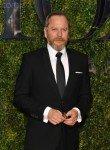 69th Annual Tony Awards