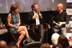 Kiefer+Sutherland+24+Live+Another+Day+Deadline+m1WgkLnjD6nx