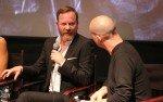 Kiefer+Sutherland+24+Live+Another+Day+Deadline+mDgI_iZBCv4x