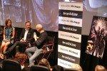 Kiefer+Sutherland+24+Live+Another+Day+Deadline+tF3M2O0WkXjx