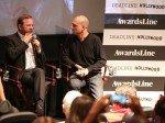 Kiefer+Sutherland+24+Live+Another+Day+Deadline+ukrS6NfAYn1x