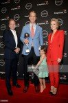 480832912-actor-kiefer-sutherland-nfl-player-peyton-gettyimages