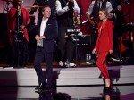 Kiefer+Sutherland+2015+ESPYS+FevdMzq9cD5x