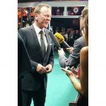 by lucyfrias Well, here's the star, Kiefer Sutherland