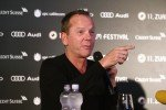 Kiefer+Sutherland+Forsaken+Press+Conference+73y_EuVYj-Hx