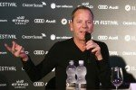 Kiefer+Sutherland+Forsaken+Press+Conference+bJo2MHAvZpkx