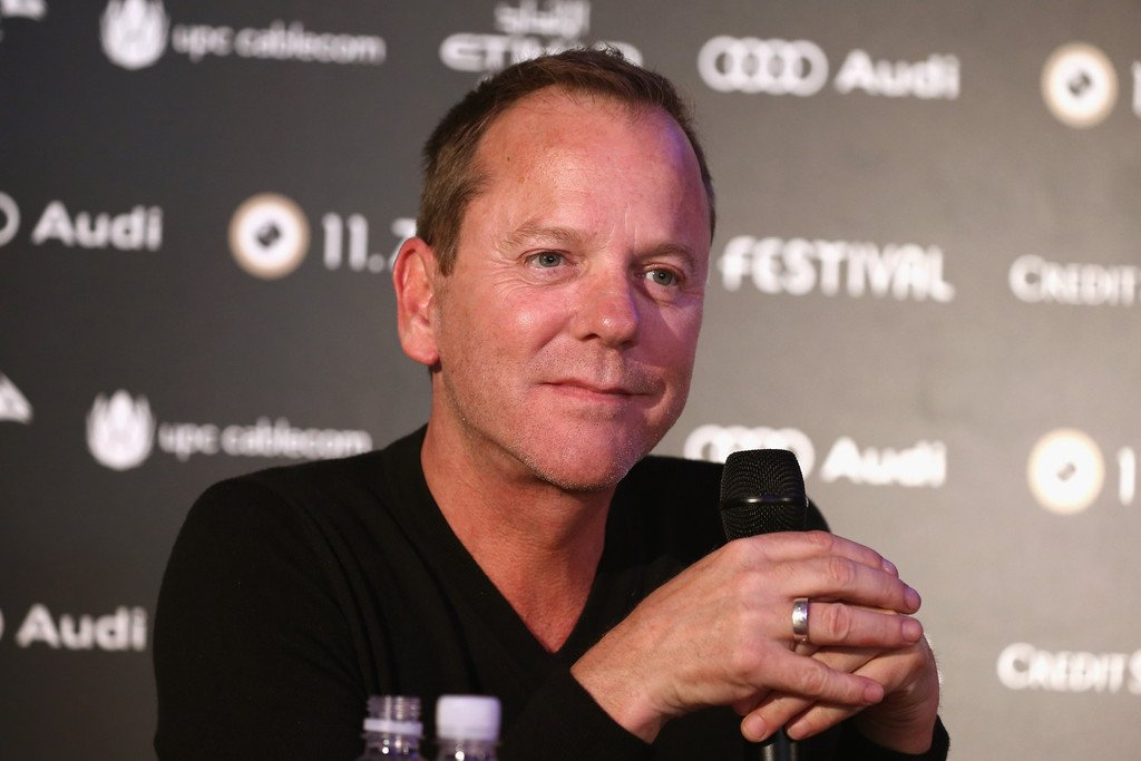 Kiefer+Sutherland+Forsaken+Press+Conference+Xynr4617QGmx