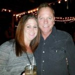 by kieferlover1988 Saw Kiefers show last night at pappy and Harriet's awesome and got to meet kiefer again