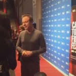 #KieferSutherland is in the house!!! #TIFF #redcarpet  by @lainey008